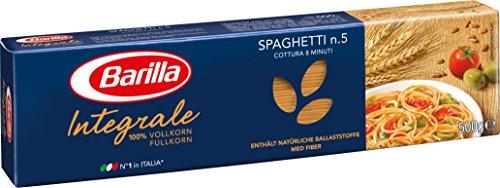 barilla-spaghetti-n-5-integrale-vollkorn-10er-pack-10-x-500-g
