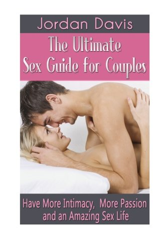 Sex manuals for couples