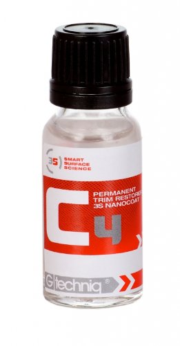gtechniq-c4-permanent-trim-restorer-15ml