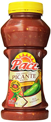 pace-picante-sauce-medium-38-ounce-pack-of-12