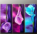 hand-painted promotion free shpping f...