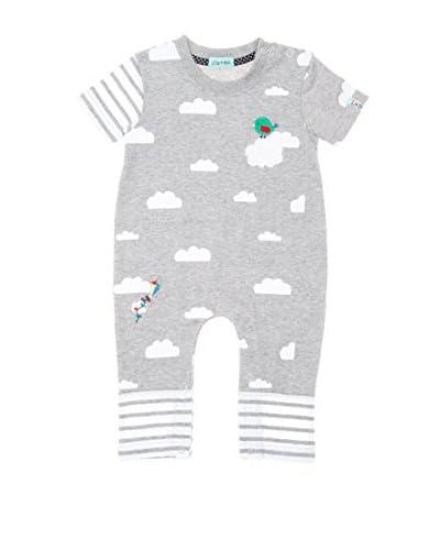Lilly & Sid Pijama