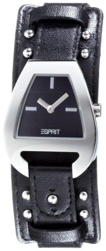 Imagen principal de Esprit ES900052002