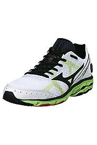Mizuno Wave Rider 17 Running Shoes - 11.5