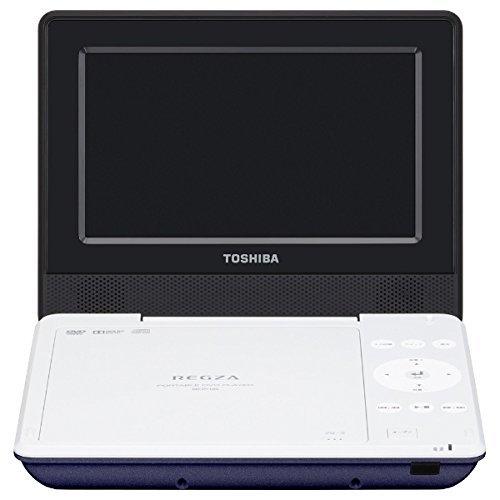 �쥰���ݡ����֥�ץ졼�䡼 SD-P710SL