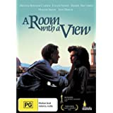 A Room with a Viewby Helena Bonham Carter
