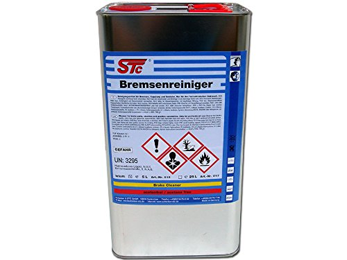 stc-bremsenreiniger-5-l-teile-reiniger-entfetter-acetonfrei-teilereiniger