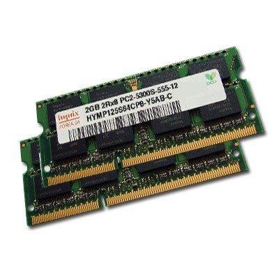 hynix-ram-2x2-gb-pc2-5300-667mhz-ddr2-so-dimm-per-macbook-pro-imac