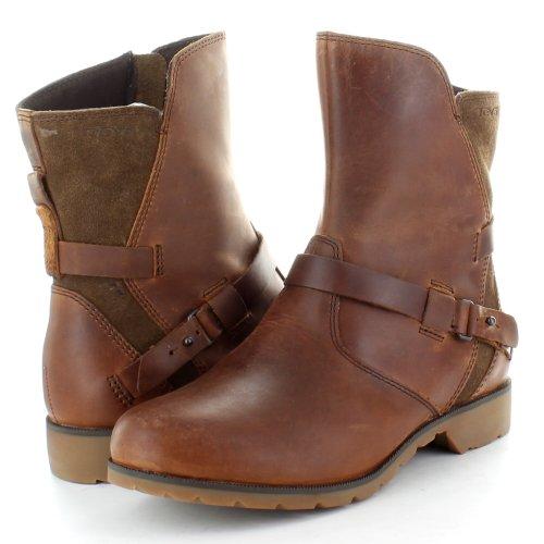 teva-womens-delavina-leather-waterproof-walking-boot-bison-brown-4567