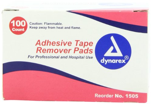 dynarex-adhesive-tape-remover-pad-100-ea