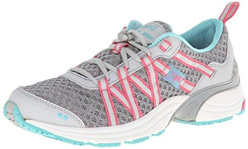 Ryka Women S Hydro Sport Water Shoe Toolfanatic Com