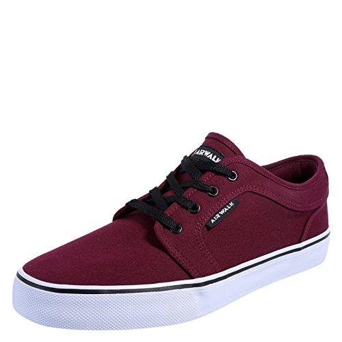 airwalk-mens-maroon-mens-rieder-sneaker-14-regular