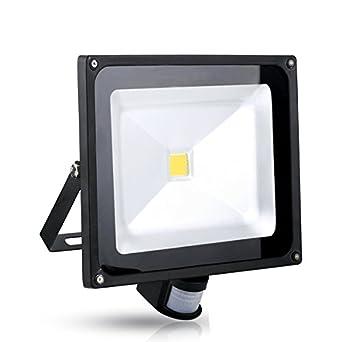 1 pcs projecteur avec d tecteur d tecteur de. Black Bedroom Furniture Sets. Home Design Ideas