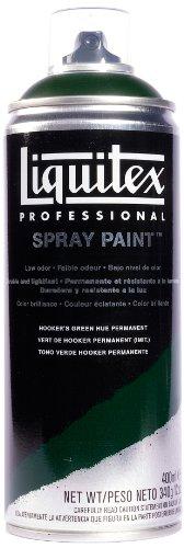 liquitex-professional-peinture-acrylique-aerosol-400-ml-vert-de-hooker