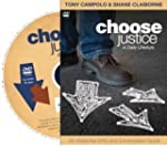 Choose Justice: A Daily Lifestyle