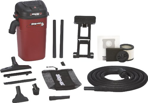 Wet Dry Car Vac front-4192