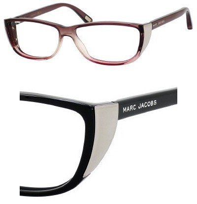 Marc JacobsEyeglasses Marc Jacobs 423 0D28 SHINYBLACK