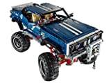 Lego Technic 4x4 Crawler - 41999