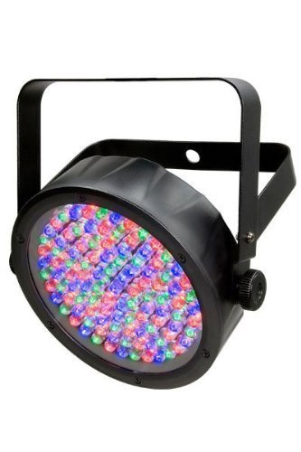 Save 40% or More on Select Lighting Equipment and Accessories