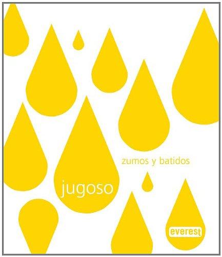 jugoso-zumos-y-batidos-juicy-juices-and-shakes