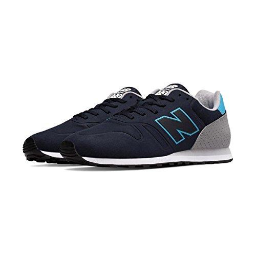 New-Balance-Hombre-373-capacitadores-Azul
