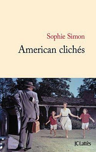American clichés 41LyOORycdL