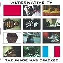 The Image Has Cracked [Vinyl LP]