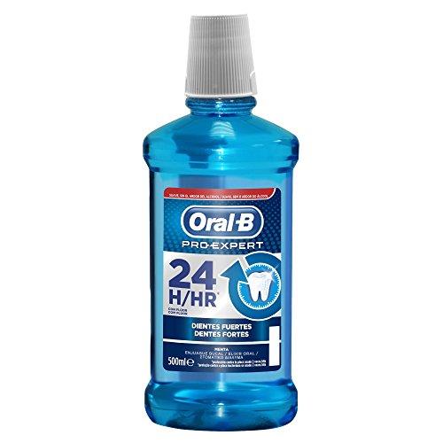 oral-b-pro-expert-dientes-fuertes-enjuague-bucal-500-ml