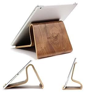 designer tablet st nder original urcover echt computer zubeh r. Black Bedroom Furniture Sets. Home Design Ideas