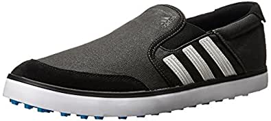 adidas Men's Adicross SL Golf Shoe