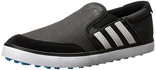 adidas-Mens-Adicross-SL-Golf-Shoe