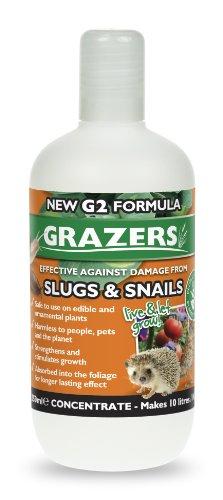 grazers-ltd-traitement-anti-g2-limaces-et-anti-escargots-concentre