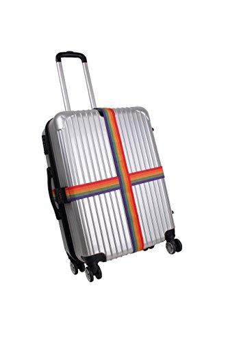 k-c-lock-gepack-strap-dacron-koffer-reise-gurtel-2-packungen