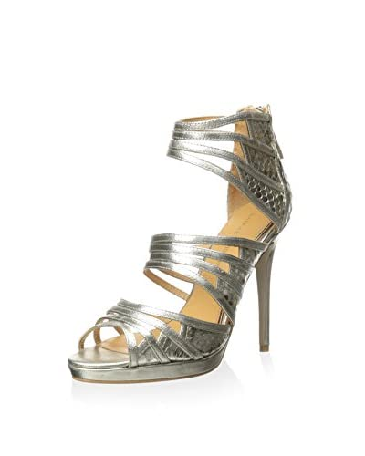 Badgley Mischka Women's Fonda
