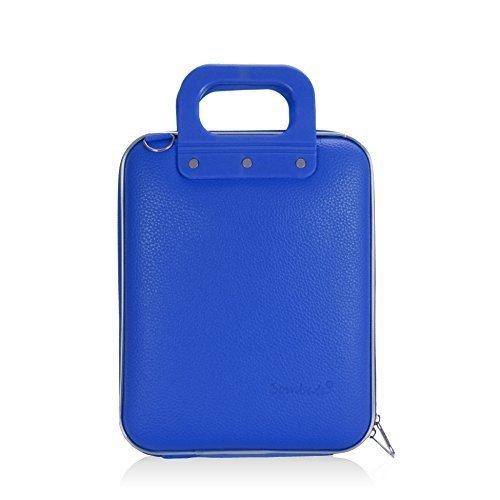 bombata-mirco-11-tablet-briefcase-134-x-106-x-28-cobalt-blue-by-bombata