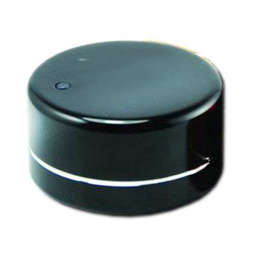 Gsi Super Quality Mini Portable Speaker, Usb Powered - For Ipod, Mp3, Mp4, Pc, Laptop, Notebook, Pda, Audio And Gaming Devices - Black