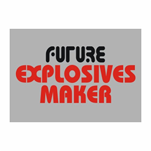 Vinyl Decal Maker Machine front-1030169