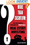 More Than Cashflow: The Real Risks &...
