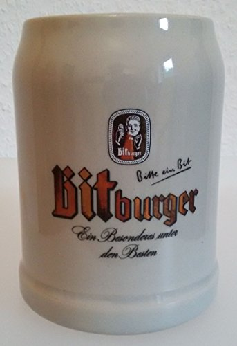 bitburger-beer-mug-05l