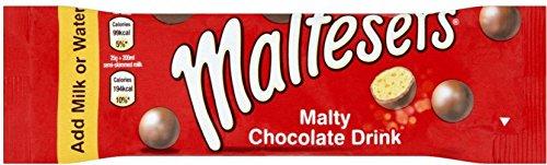 Maltesers Malzig Heiße Schokolade (25 G)