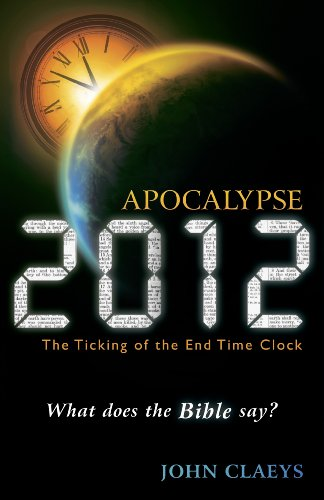 apocalypse in revelation essay