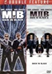 Men In Black/Men In Black Ii