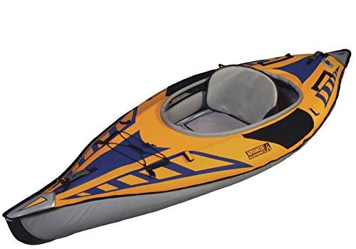 Advanced Elements Advanced Frame Sport Kayak