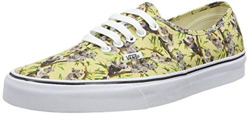 vans-authentic-zapatillas-unisex-adulto-multicolor-chambray-koala-true-white-35-eu