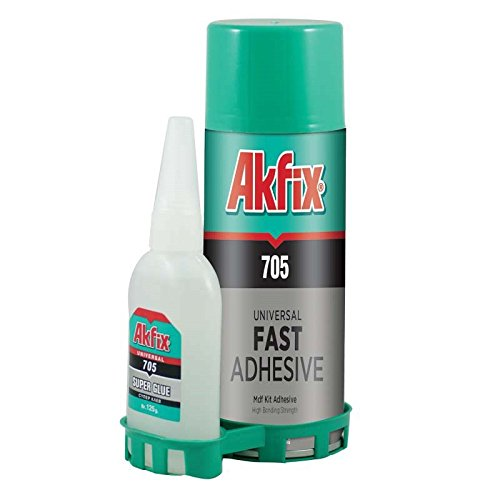 takestopr-kit-adhesivo-universal-con-activador-cianacrilato-alta-viscosita-pegamento-adhesivo-fast-u