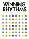 Winning Rhythms