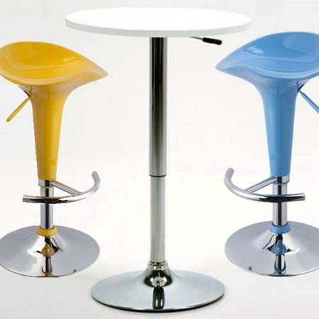 acheter table elevatrice pas cher traktorvagn tippvagnar. Black Bedroom Furniture Sets. Home Design Ideas