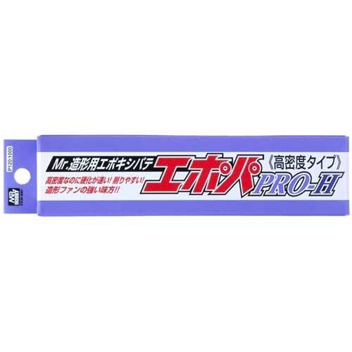 Mr.エポパPRO 高密度タイプ
