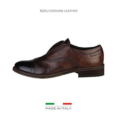 Scarpe Made In Italia ROBERTO_TDM_44