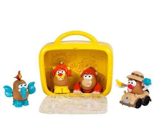 playskool-zoo-dei-potato